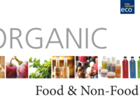 biofach-organic-food-cosmetics