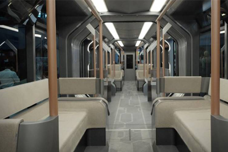 intirio-train-interieur