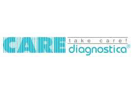 logo-care-diagnostica