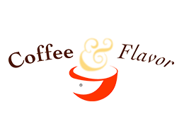 logo-coffee-flavor