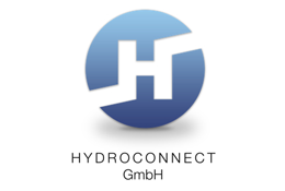 hydro-connect-logo