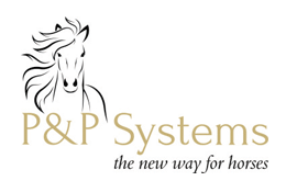 pp-systems-logo