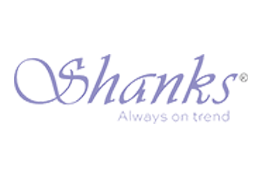 shanks-shoes-logo